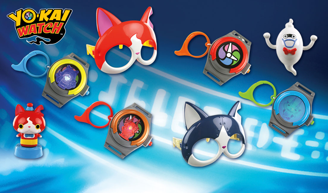 mcdonalds-happy-meal-toys-yo-kai-watch