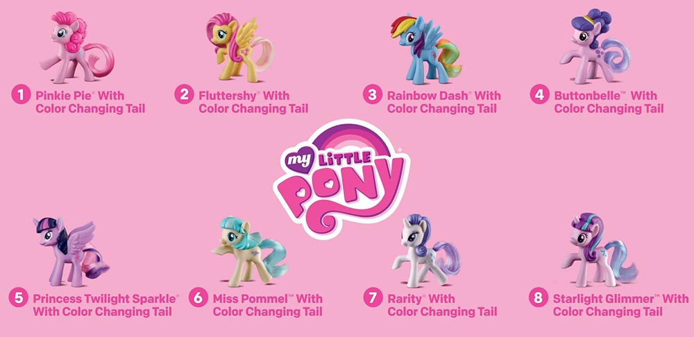 my-little-pony-mlp-color-changing-ponies-2016-mcdonalds-happy-meal-toys-2