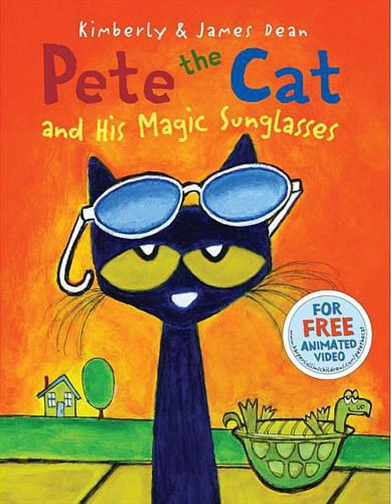 pete-the-cat-and-his-magic-sunglasses-mcdonalds-happy-meal-books