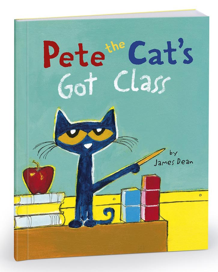 pete-the-cat-got-class-mcdonalds-happy-meal-books
