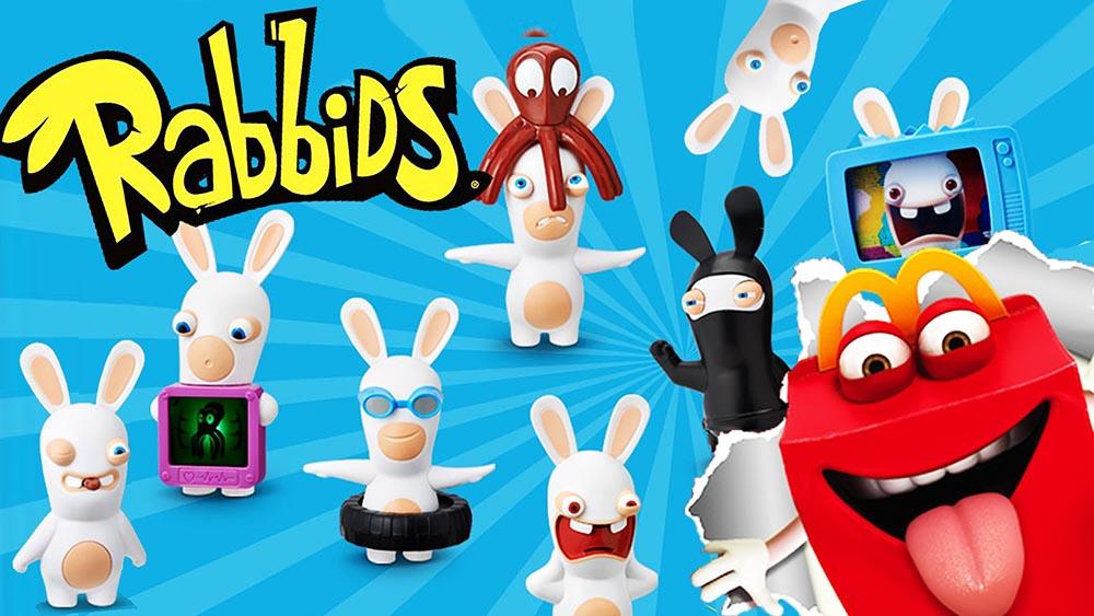 rabbids-invasion-2015-mcdonalds-happy-meal-toys