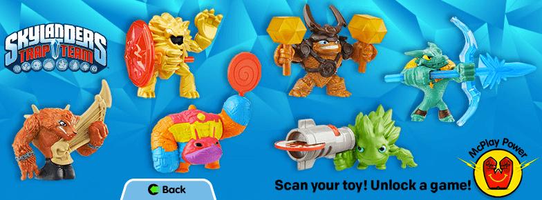 skylanders-trap-team-happy-meal-toys-2015