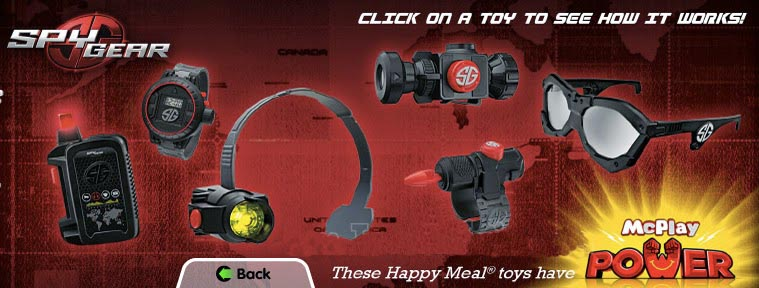 spy-gear-mcdonalds-happy-meal-toys-2014