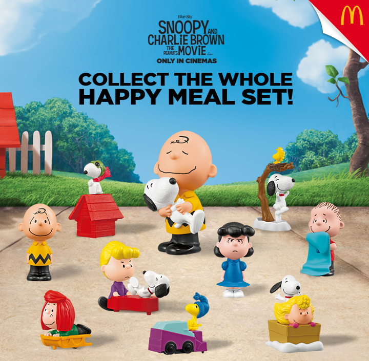 the-peanuts-movie-happy-meal-toys-2015-3