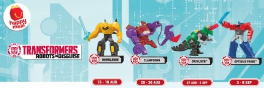 transformers-robots-in-disguise-2015-mcdonalds-happy-meal-toys-2