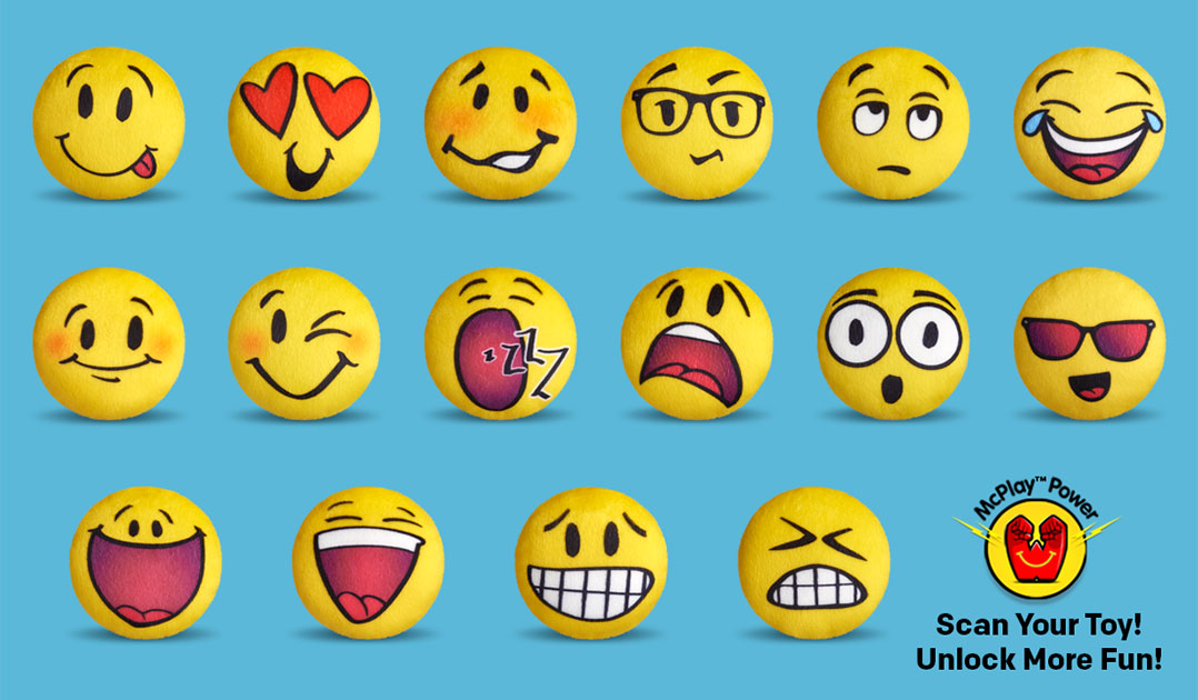 emoji-happy-meal-toys-2015