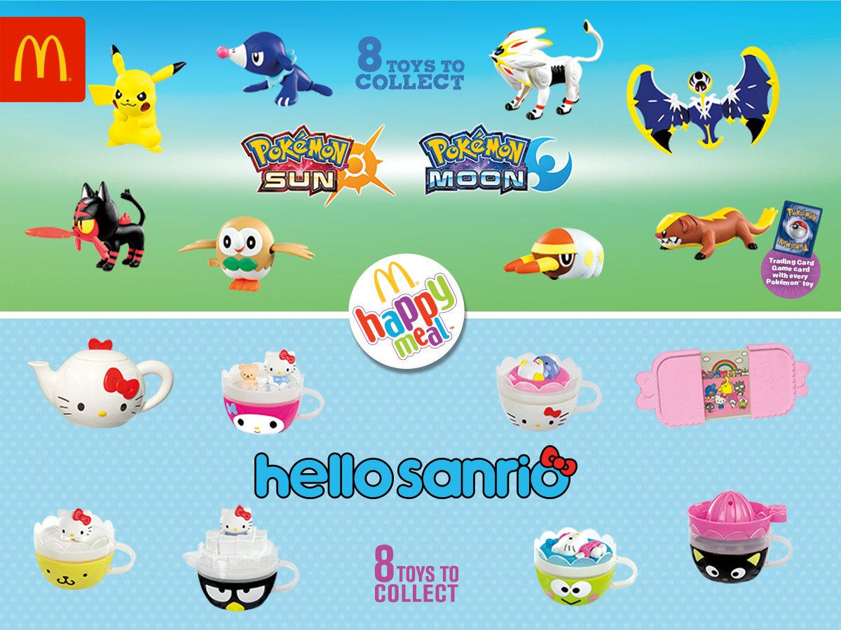 happy-meal-toys-australia-hellokitty-pokemon-sun-moon