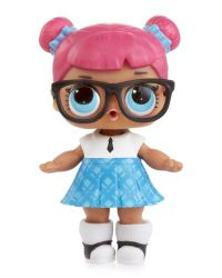 LOL Surprise! Series 1 Doll - Teachers Pet