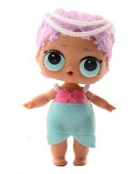 LOL Surprise! Series 1 Doll - Merbaby