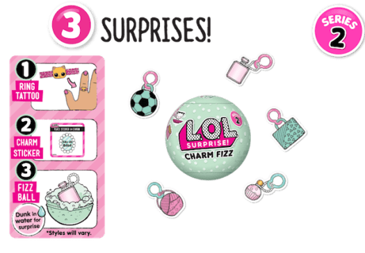 lol-surprise-series-2-charm-fizz