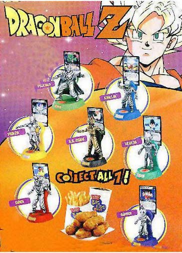 2000-dragonball-z--burger-king-jr-toys-banner