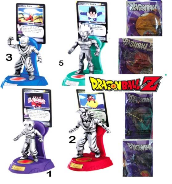 2000-dragonball-z--burger-king-jr-toys