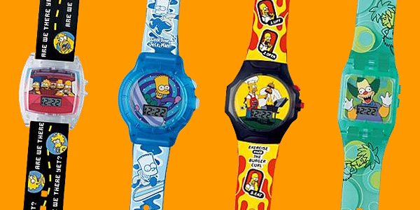 2002-the-simpson-talking-watches-burger-king-jr-toys-s
