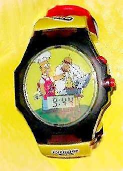 2002-the-simpson-talking-watches-homer-simpson-burger-king-jr-toys