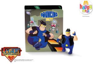 2007-legion-of-super-heroes-mcdonalds-happy-meal-toys-BouncingBoy.jpg