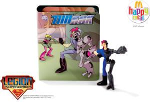 2007-legion-of-super-heroes-mcdonalds-happy-meal-toys-Tharok.jpg