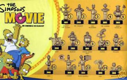 2007-simpsons-the-movie-burger-king-jr-toys