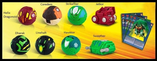 2010-gundalian-invaders-2-mcdonalds-happy-meal-toys.jpg