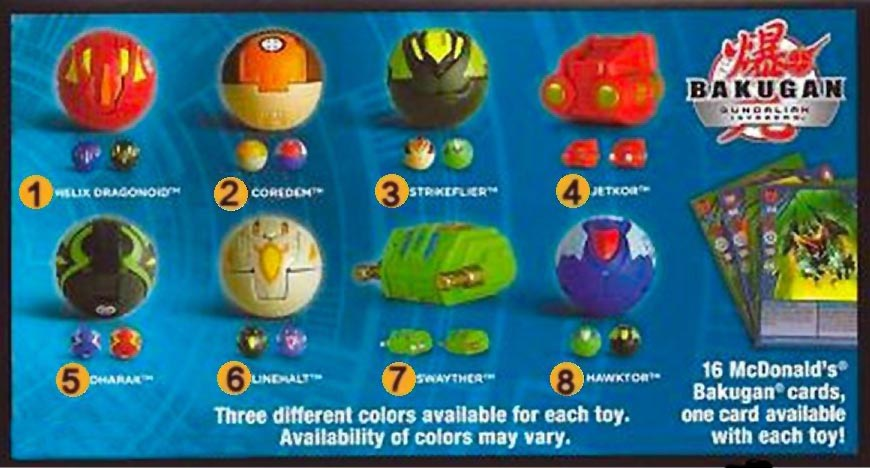 2010-gundalian-invaders-mcdonalds-happy-meal-toys.jpg