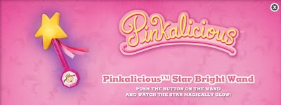 2010-pinkalicious-and-tony-stewart-burger-king-jr-toys-pinkalicious-star-bright-wand.jpg