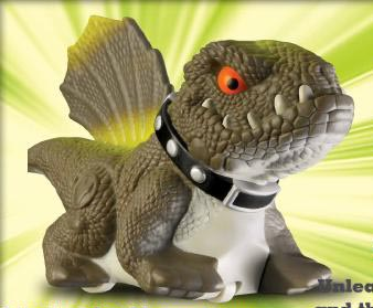 2010-prehistoric-pets-and-stardoll-burger-king-jr-toys-running-cruncher.jpg