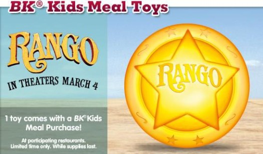 2011-rango-burger-king-jr-toys-light-up-badge.jpg