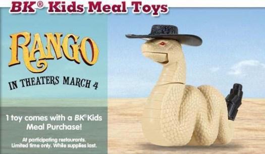 2011-rango-burger-king-jr-toys-snappin-rattlesnake-jake.jpg