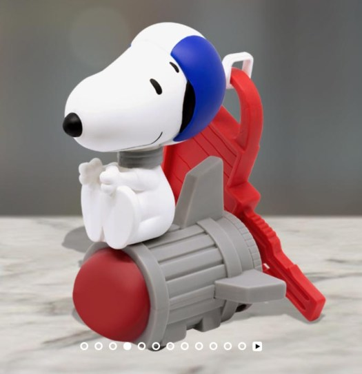 2018-march-peanuts-snoopy-rocket-mcdonalds-happy-meal-toys.jpg