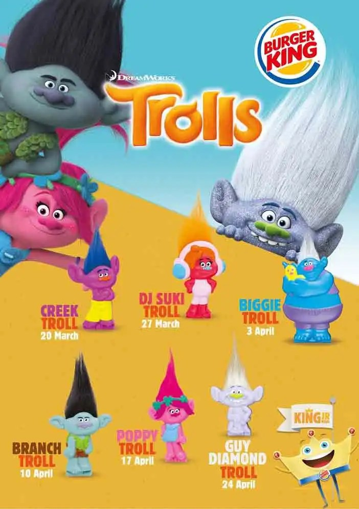 april-2017-trolls-burger-king-jr-toys-list