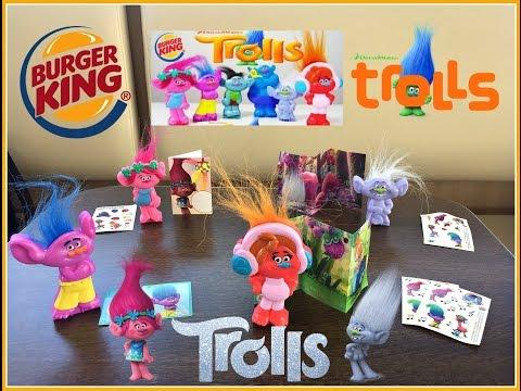 april-2017-trolls-burger-king-jr-toys