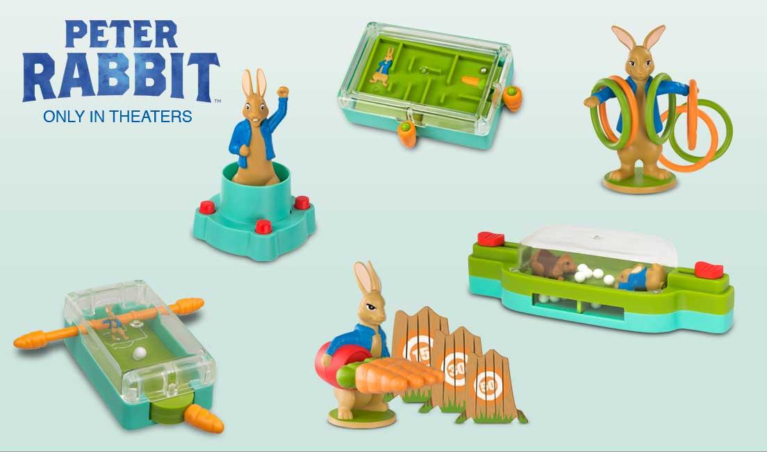 rodger-rabbit-2018-mcdonalds-happy-meal-toys