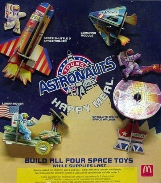 1992-nasa-young-astronauts-poster-mcdonalds-happy-meal-toys