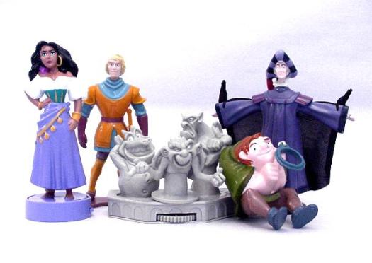 1996-the-hunchback-of-notre-dame-mcdonalds-happy-meal-toys