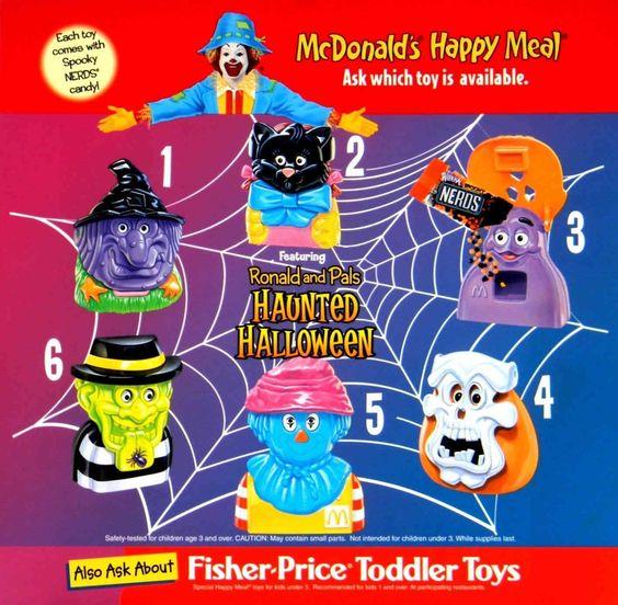 1998-halloween-mcdonalds-happy-meal-toys