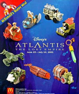 2001-atlantis-2-mcdonalds-happy-meal-toys