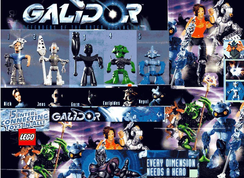 2002-lego-galidor-mcdonalds-happy-meal-toys