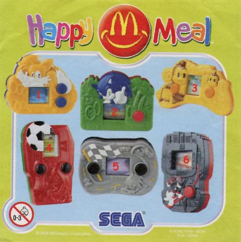 2003-sega-mini-video-games-2-mcdonalds-happy-meal-toys