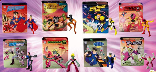 2007-legion-of-super-heroes-mcdonalds-happy-meal-toys