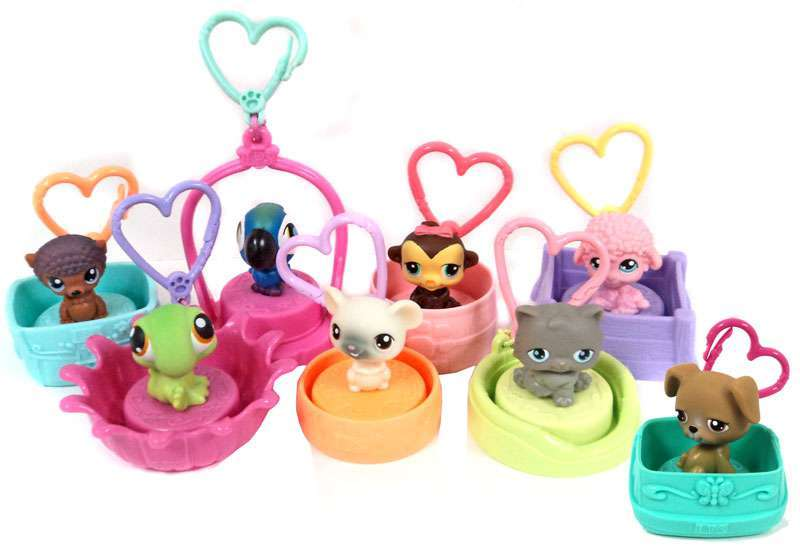 2007-littlest-pet-shop-mcdonalds-happy-meal-toys