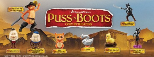 2011-puss-in-boots-banner-mcdonalds-happy-meal-toys