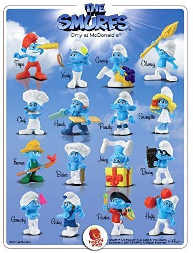 2011-the-smurfs-2-mcdonalds-happy-meal-toys-2