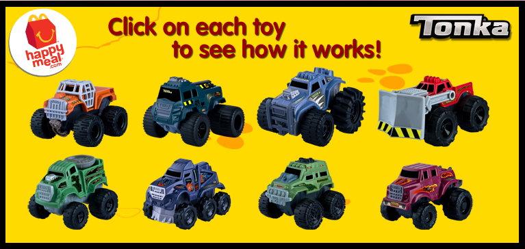 2011-tonks-mcdonalds-happy-meal-toys