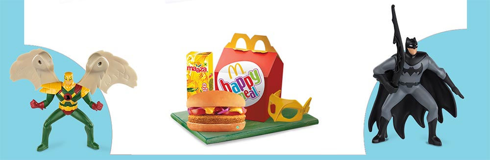 2018-february-mcdonalds-happy-meal-toys-india-superheros-banner