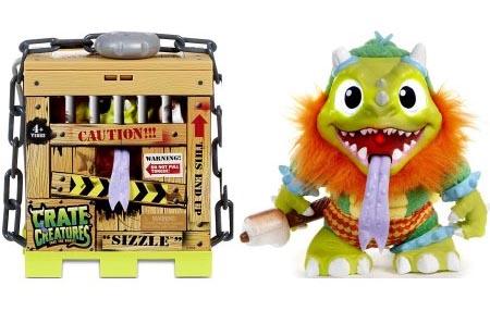 crate-creatures-surprise-sizzle
