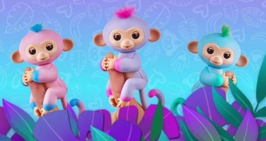 fingerlings-two-tone-monkeys