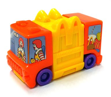 1998-mcsurprise-rides-mcdonalds-happy-meal-toys-ronald.jpg