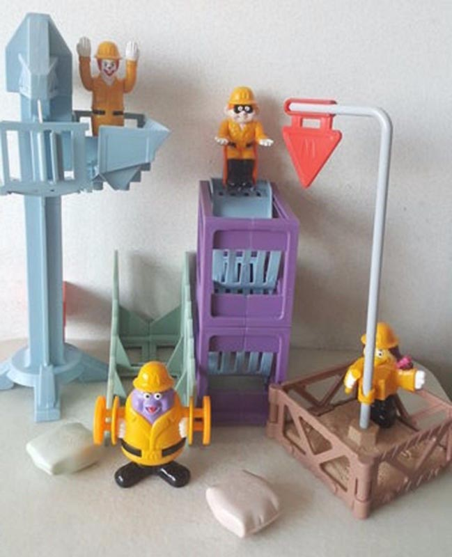 2000-mcworks-mcdonalds-happy-meal-toys