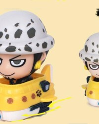 2014-one-piece-mcdonalds-happy-meal-toys-Law.jpg