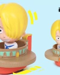 2014-one-piece-mcdonalds-happy-meal-toys-Sanji.jpg