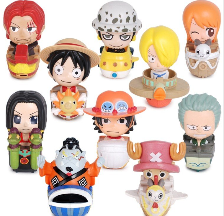 2014-one-piece-mcdonalds-happy-meal-toys.jpg